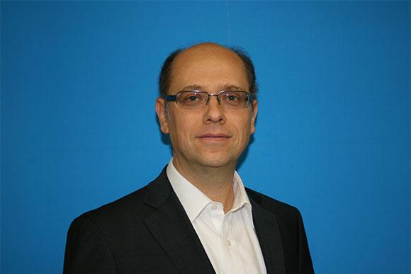 Rene Lamontagne